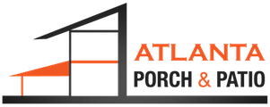 Atlanta Porch & Patio